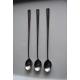 Caffelatte –spoons