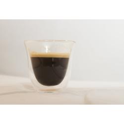 Jack Espresso