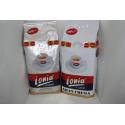 Ionia Gastronomia + Ionia GranCrema