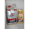 pacchetto gastronomia + oro