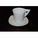 Tea or caffelatte cup Sidney