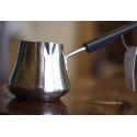 Milk kettle