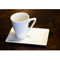 Tazza Balance per Tè o Caffelatte
