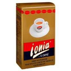 Ionia Oro 250 gr jauhettu espresso