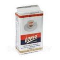 Ionia - Argento Superior 250 gr  espresso  Macinato
