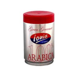 Ionia gran gourmer