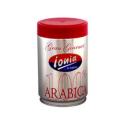 100% Arabica Gran Gourmet