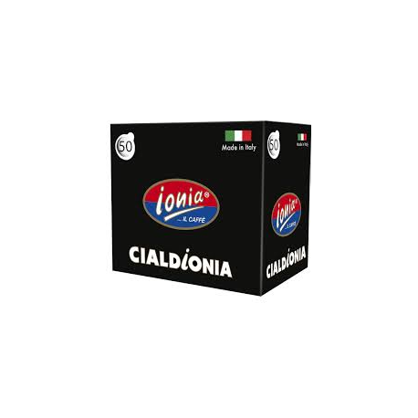 cialdonia