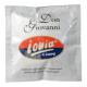 ionia espressonapit