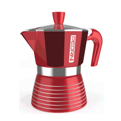 Pedrini infinity passion 3 cups