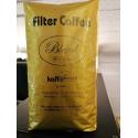 Blend caffè da filtro in chicchi 1kg