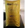 Blend Filter Coffee beans 1kg