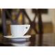 Set Espresso Sidney