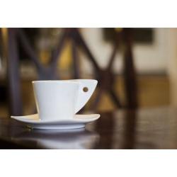 Espressokuppi Sidney