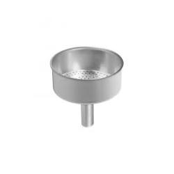 FUNNEL FOR 2 CUPS ESPRESSO MAKER