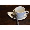 Espressokuppi Tavolozza
