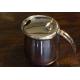 Milk jug 40 cl