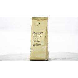 Kaffemania - Blend