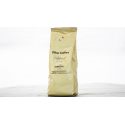 Kaffemania - Blend 250 gr