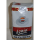 Ionia Gran Crema