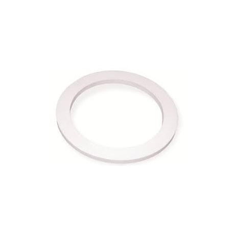 Gaskets 3 cups