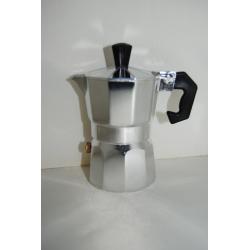 Caffettiera 1 cup