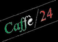 Caffe24